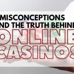 5 Misconceptions and The Truth Behind