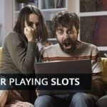 Best Time To Play Online Casino Slots