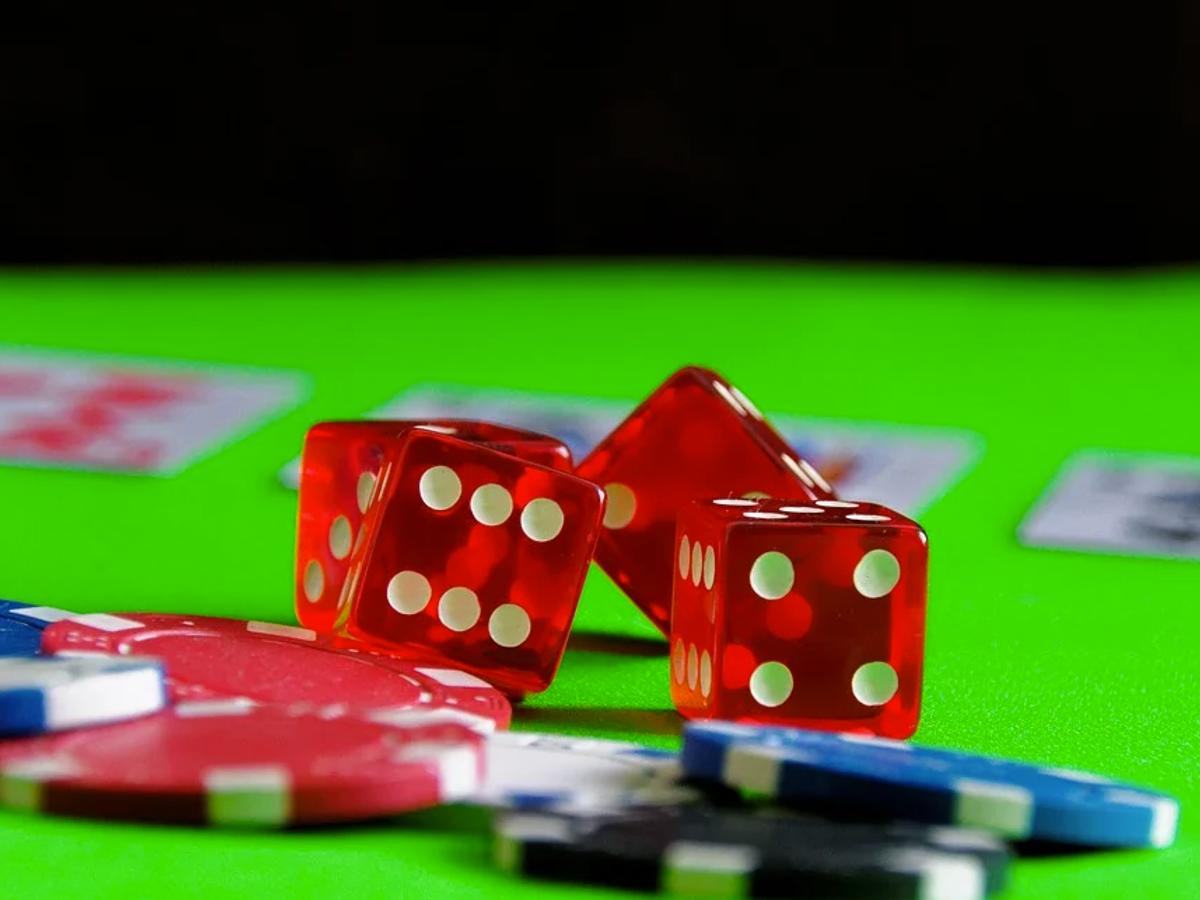 Homepage-10 Important Criteria in Choosing the Best Online Casino 2