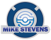 mike-stevens.co.uk