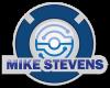 mike-stevens.co.uk