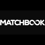 Matchbook Casino Review