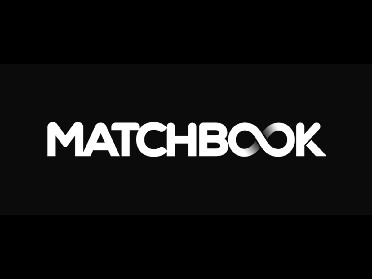 Matchbook Casino Review