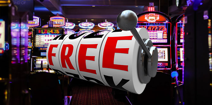 Watch Out For Special Casino Bonuses
